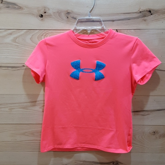 e7c93809749f Under Armour Shirts   Tops